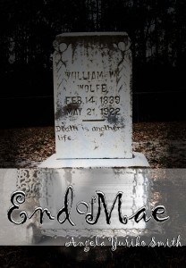 End of Mae|Leeds Devel|Jersey Devil|Browns Mills|New Jersey|Vampire